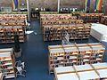 Aalborg Bibliotek 2.jpg