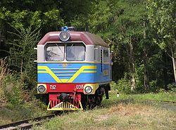 Ab train 01.jpg