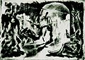 Aba-Novák Entombment 1922.jpg