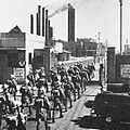 Abadan invasion of Iran.jpg