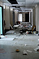 Abandoned High School 3 5 (5772211865).jpg