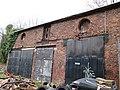 Abandoned building on Field Lane, Litherland.jpg