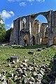 Abbaye-du-Lys-DSC 0047.jpg