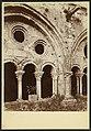 Abbaye Sainte-Marie de Fontfroide - J-A Brutails - Université Bordeaux Montaigne - 1307.jpg