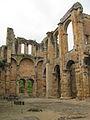 Abbaye d'Alet-les-bains.JPG
