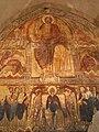 Abbaye de Lavaudieu - Fresque - JPG1.jpg