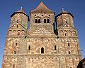 Abbaye de Marmoutier PM 50203.jpg