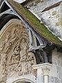 Abbaye de Saint-Benoît-sur-Loire ou abbaye de Fleury 08.jpg