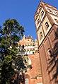 Abbazia di Sant'Andrea - Vercelli - panoramio - Zhang Yuan.jpg