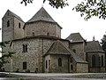 Abbey-church Ottmarsheim 02.jpg