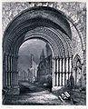 Abbey Aberbrothock 1.jpg