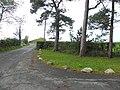 Abbeyview Road - geograph.org.uk - 2630521.jpg