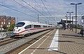 Abcoude ICE3m 4603 als omgeleide ICE 153 naar Frankfurt (20878003889).jpg