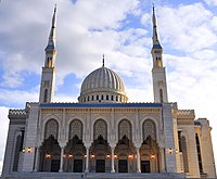 Abd al-Qádir 18.jpg
