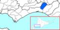 Abira in Iburi Subprefecture.png