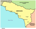 Abkhazia02.png