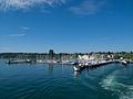 Ablegestelle Konstanz.jpg