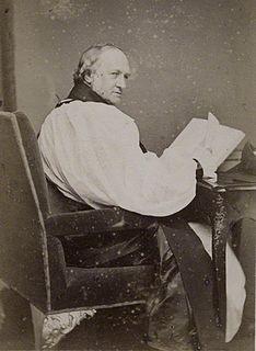 Marcus Beresford (bishop)
