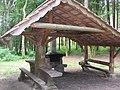 """Abri """"pique-nique"""" du chalet de lauw juillet 2008 - panoramio.jpg"""