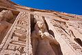Abu Simbel, Egypt - 4416737700.jpg