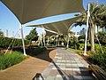 Abudhabi Chorniche Park - panoramio (4).jpg