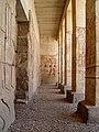 Abydos Tempel Sethos I. 14.JPG