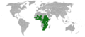Acacia-campylacantha-range-map.png