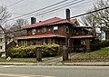 Academy Hill Historic District - 20200314 - 06 - 445 N. Main.jpg