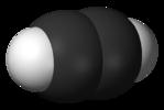 Asetyleeni-3D-vdW.png