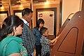 Acharya Prafulla Chandra Ray Life And Science Of A Legend Exhibition - BITM - Kolkata 2011-01-17 0216.JPG