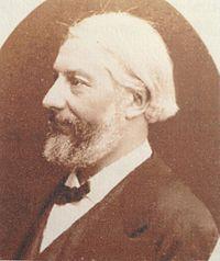 Achille Eyraud (cropped).JPG