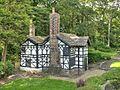 Ackhurst Lodge, Chorley.jpg