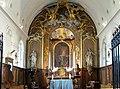 Acquigny - Choeur église.jpg