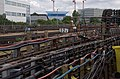 Acton Town tube station MMB 09.jpg