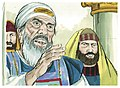Acts of the Apostles Chapter 24-2 (Bible Illustrations by Sweet Media).jpg