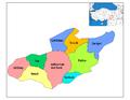 Adıyaman districts.png