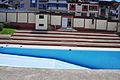 Adecentamiento y Pintado de la Piscina Municipal (9619889557).jpg