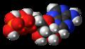 Adenosine-diphosphate-3D-spacefill.png