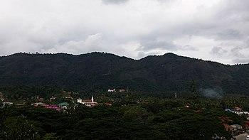 Adimali hill view.jpg