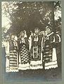 Adler - Costum femeiesc din Bonţari de Jos 2.jpg