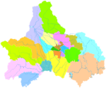 Administrative Division Chengdu 2.png