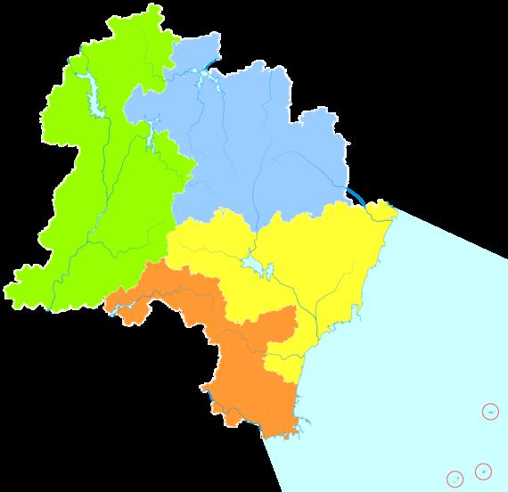 Rizhao Wikipedia