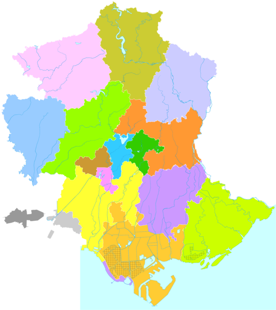Tangshan wikipedia map 1 gumiabroncs Gallery