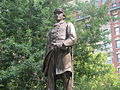 Admiral Farragut statue in Madison Square Park.jpg
