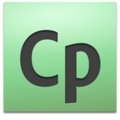 Adobe Captivate 4.0 icon.png