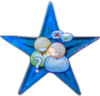 Adoption Barnstar 2.png