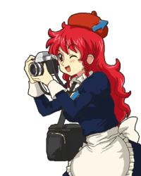 Adult Commons-tan with a camera.png