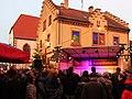 Adventsmarkt Durmersheim - panoramio (25).jpg