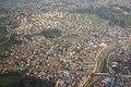 Aerial View of Biratnagar-IMG 8813.jpg