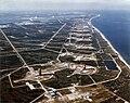 Aerial View of Missile Row - GPN-2000-000610.jpg